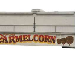 Carmelcorn