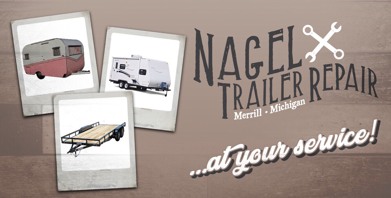 Nagel Trailer Repair in Michigan
