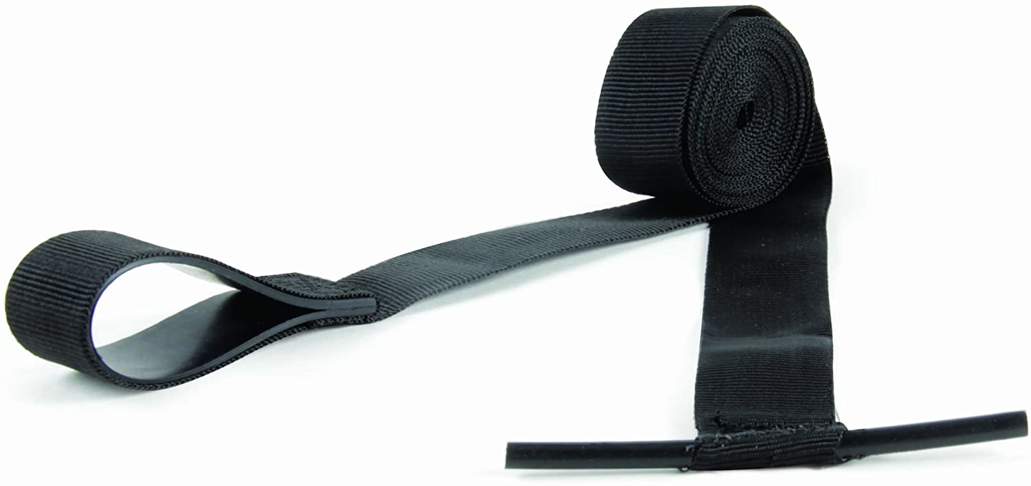 Camco 42505 Patio Awning Pull Strap