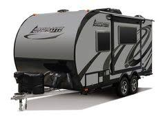 Best Travel Trailers Less than 4000 Lbs – Top 10!